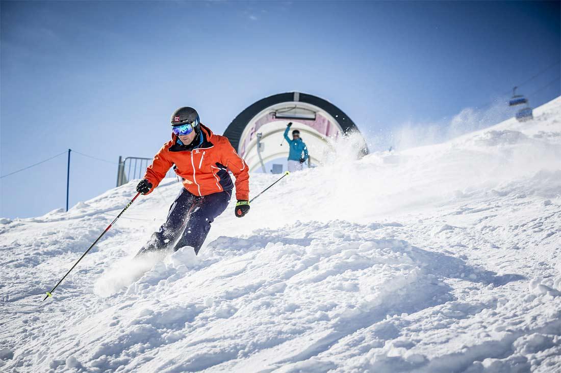 soelden-skifahrer-gallerie-home-1100px