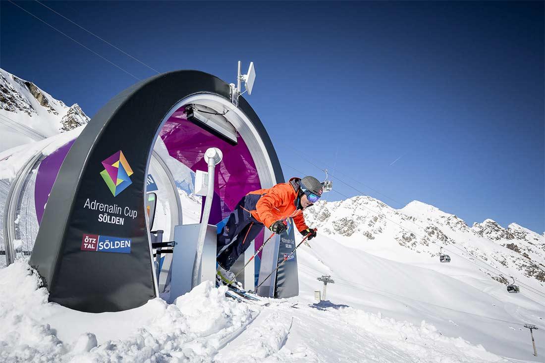 soelden-skifahrer-starthaus-home-1100px