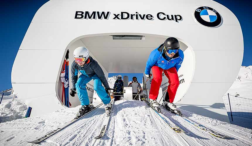 bmw-xdrive-cup-low-res